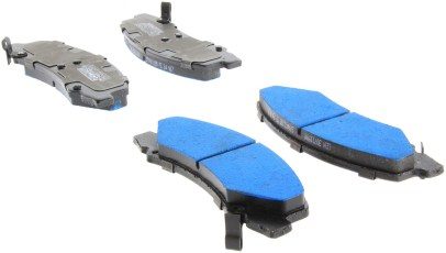 What Are the Best Brake Pads 2021