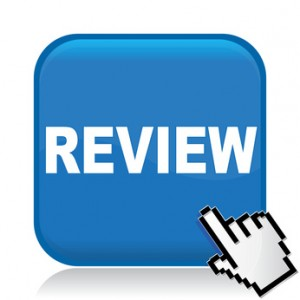 Review Icon Fms Performance