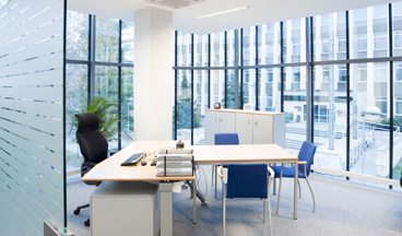 resources modern office - Herman Miller
