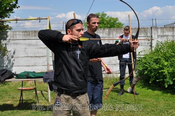 8._Felvidéki_Magyar_Sziget92