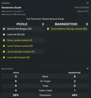 3-0-basingstoke