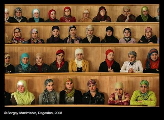 russian-photographic-portraits