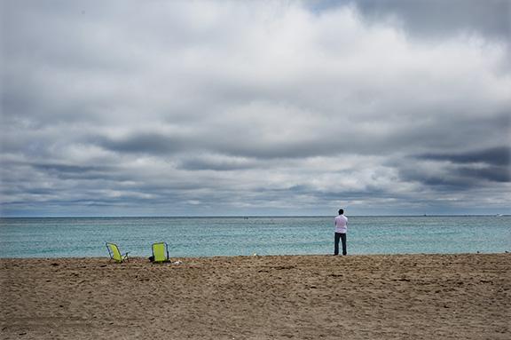Beach0741
