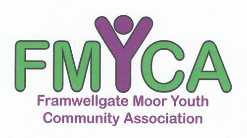 Framwellgate Moor Youth & Community Centre