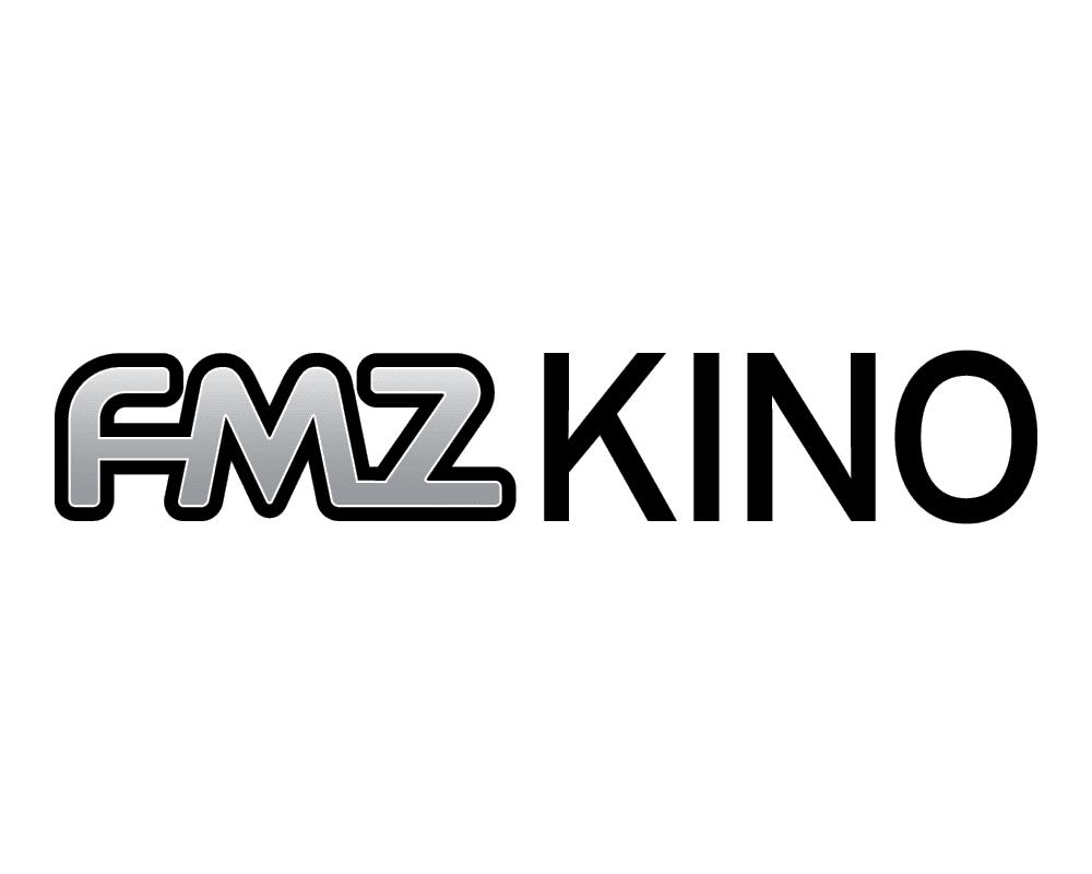 Logo von FMZ Kino