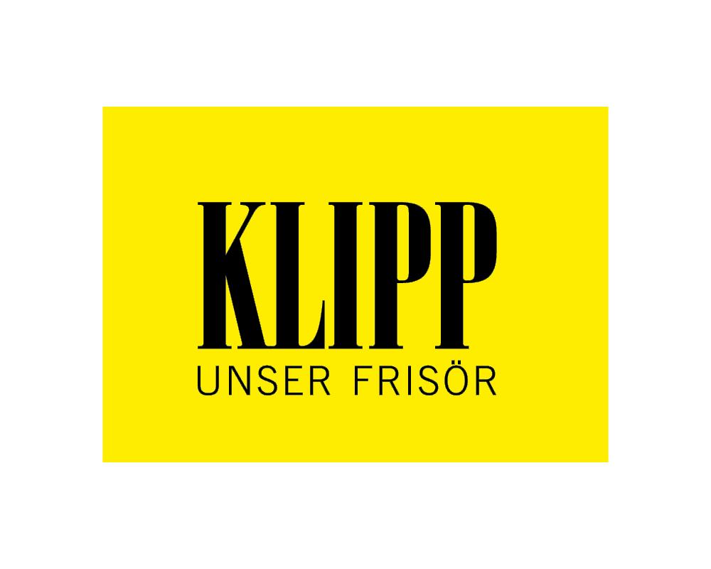 Logo von Klipp