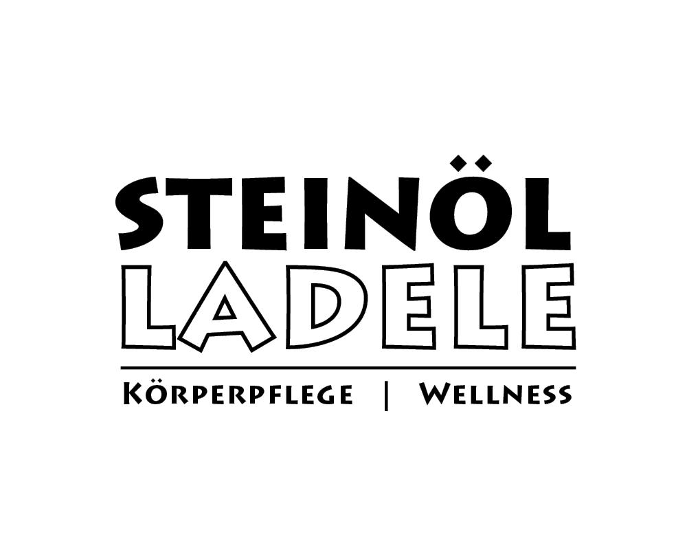 Logo von Steinöl Ladele