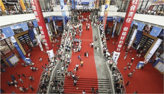 federation nationale des associations de commercants chinois et asiatiques