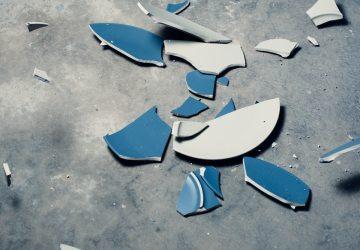 business failures 2020