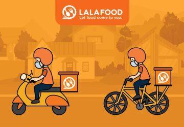 lalafood closure
