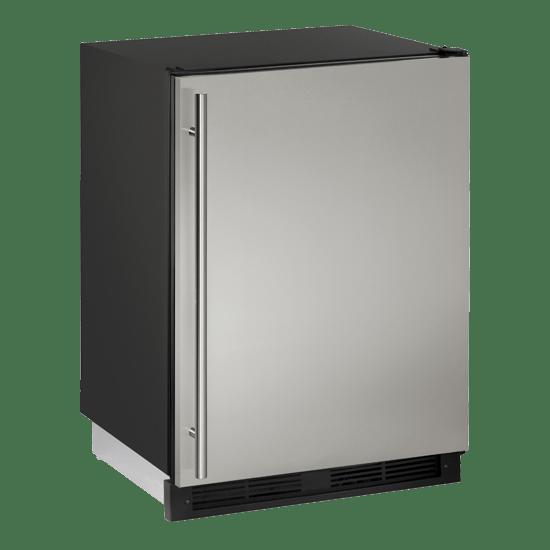 Combo® 雙功效冰箱
