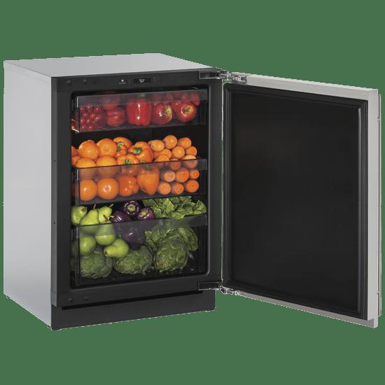 3024R 冷藏櫃