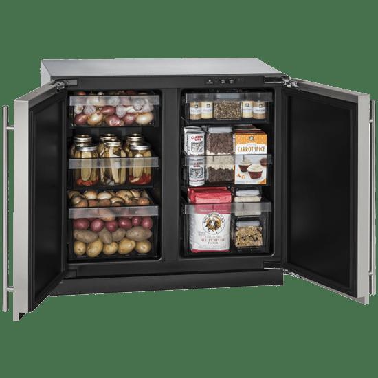 3036RR 冷藏櫃