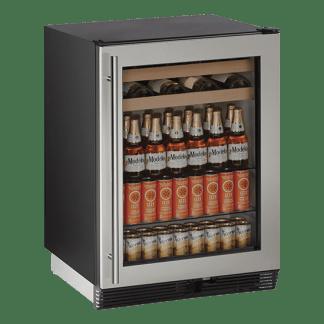U-Line 1024BEV 飲料櫃