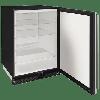 U-Line 1024R 冷藏冰箱