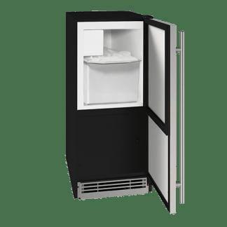 UHCR115 月形冰製冰機