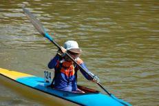 Lismore Marathon 2008\Barb