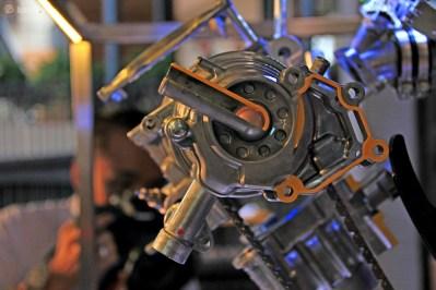 wpid-exciter-t15-engine-8.jpg