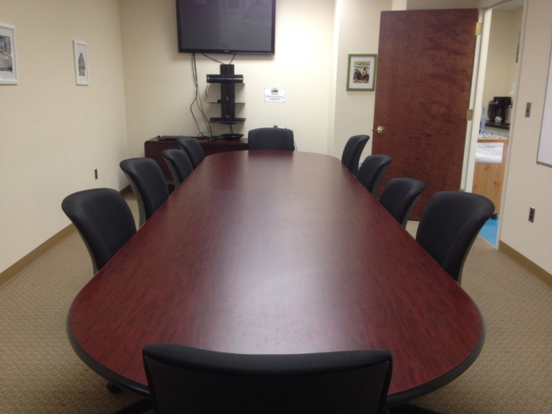 FNC Conference Room