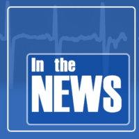 FND news