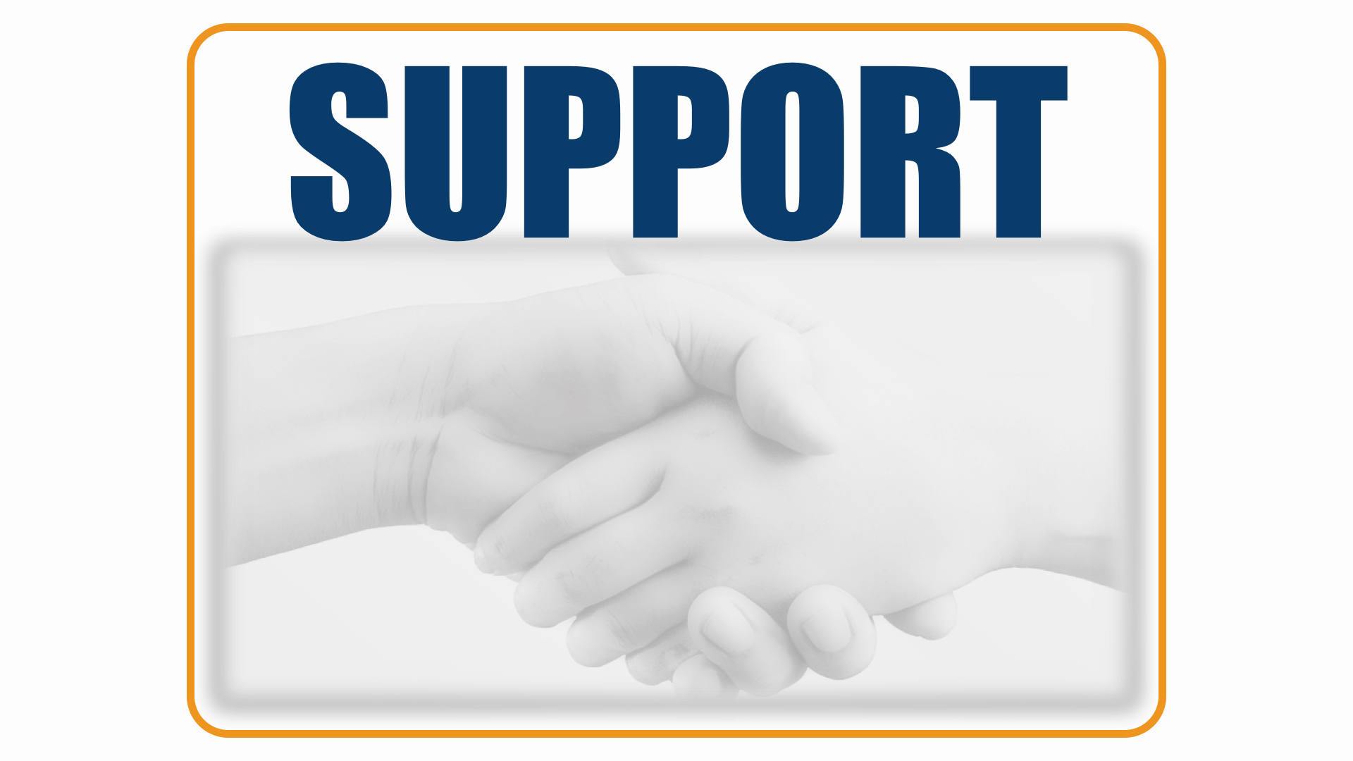 Support Blogs and Groups - FND Hope