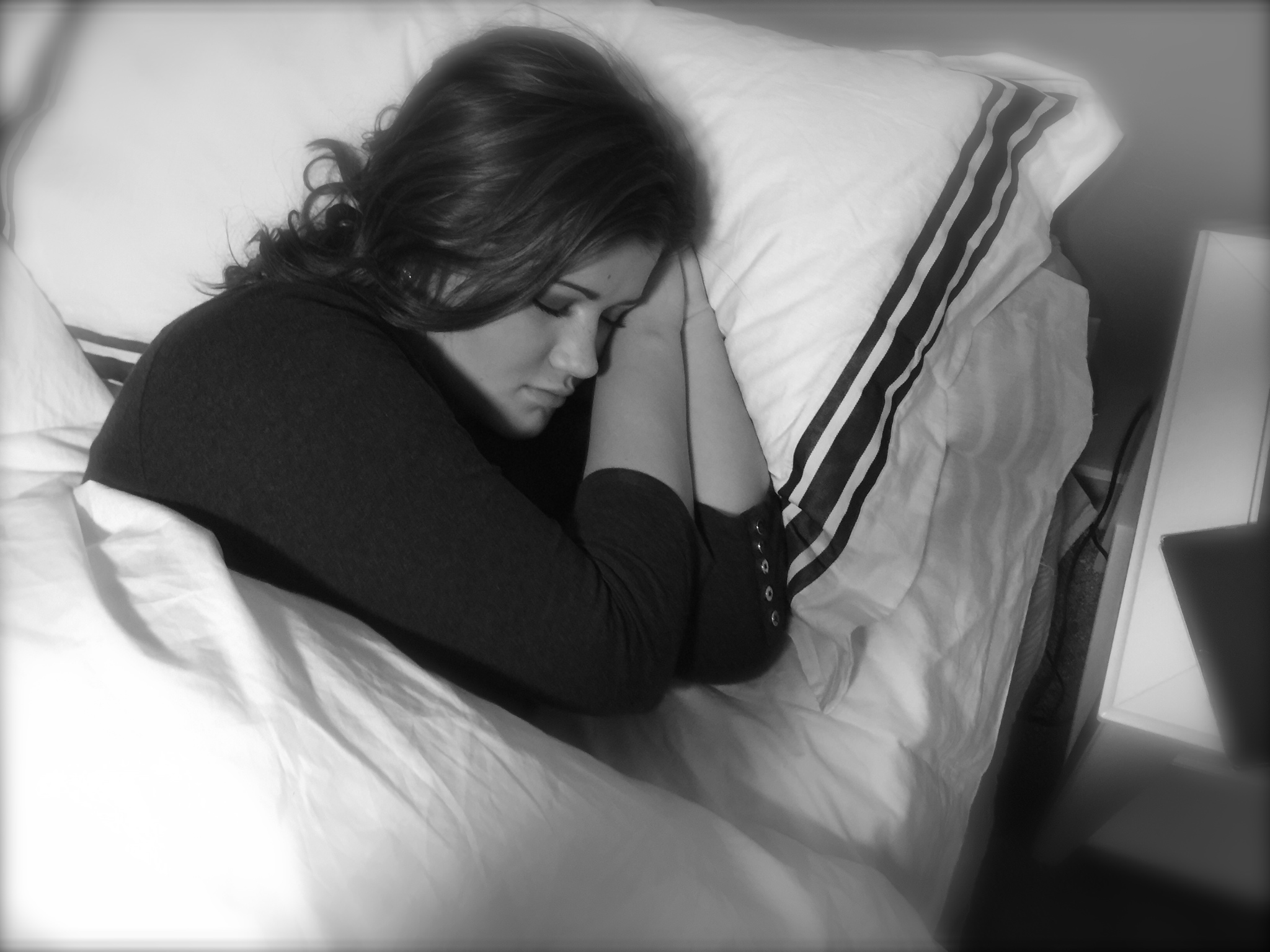FND Sleep Survey