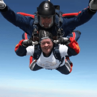 cropped skydive