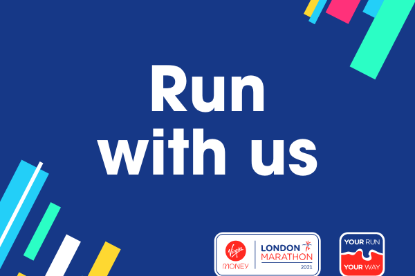Run-with-us