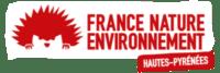 France Nature Environnement Hautes-Pyrénées (65) débarque sur la toile !