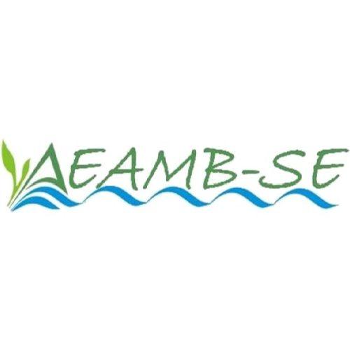 Associação dos Engenheiros Ambientais do Estado de Sergipe – AEAMBSE