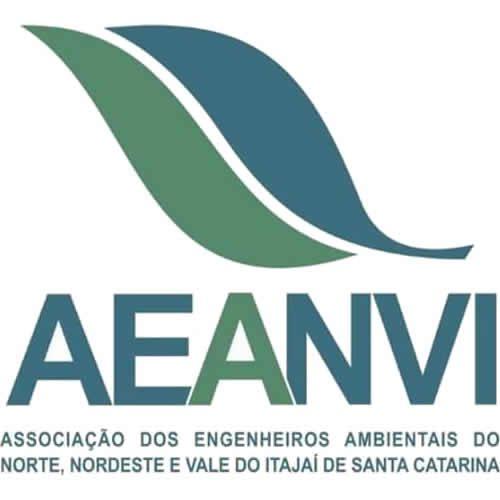 Associação dos Engenheiros Ambientais do Norte e Nordeste e Vale do Itajaí de Santa Catarina – AEANVI-SC
