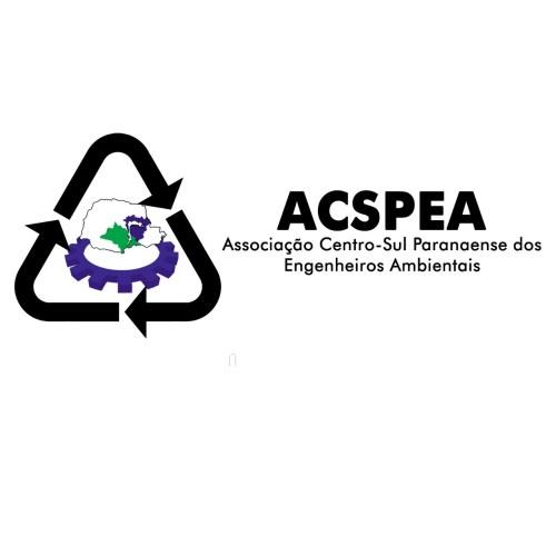 Associação Centro Sul Paranaense dos Engenheiros Ambientais – ACSPEA