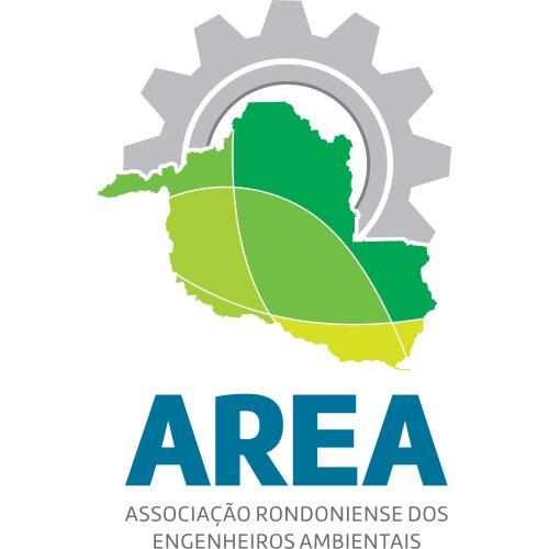Associação Rondoniense dos Engenheiros Ambientais – AREA
