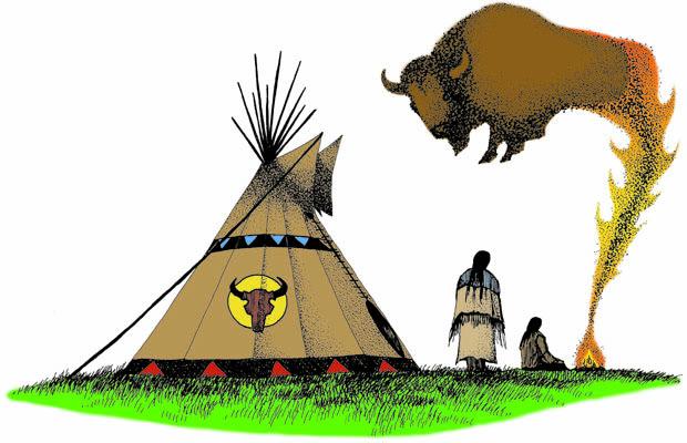 FNERwordpresscom First Nation Education Resources