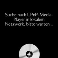 UPnP Monkey App - bietet die Steuerung multipler PnP-Renderer & Server, Remotezugriff für W7 Mediaplayer einrichten