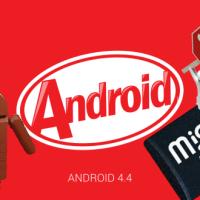 Android KitKat 4.4 und der Frust mit den Schreibrechten von Drittanbieter Apps auf die externe Speicherkarte