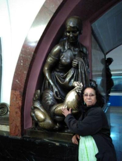 vijay karnik real wife photos