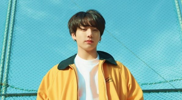 bts members jungbook real names, age, height, biography, networth, wiki, girlfriend