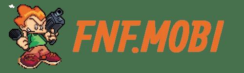 FNF Mobile Unblocked Online – Friday Night Funkin' WEEK 7