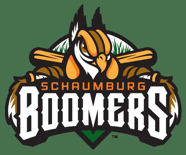 Schaumburg Boomers Baseball
