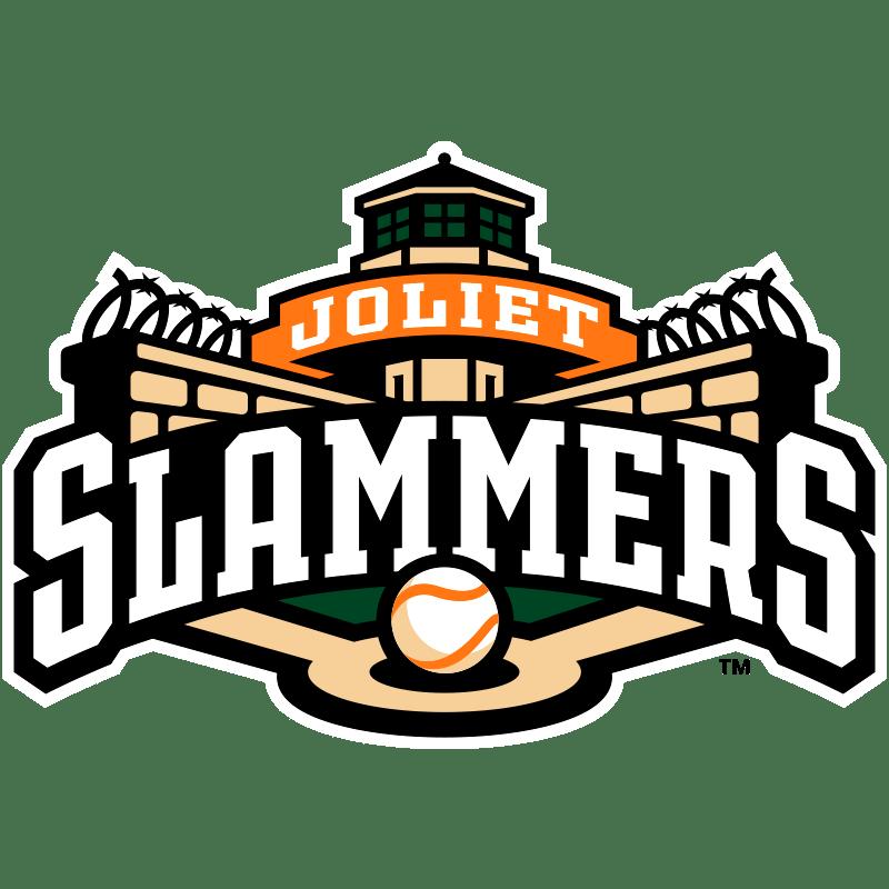 Joliet Slammers Baseball