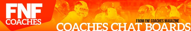 FNF-Coaches-banner-chat-1200x200