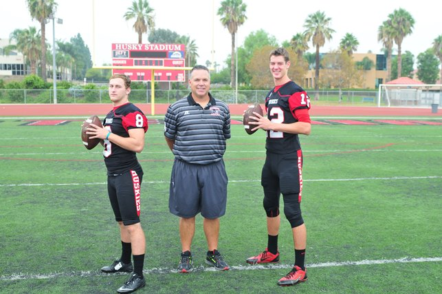 centennial-coach-mark-logan-web