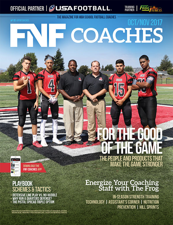 FNFC17-1011-Digital-Cover