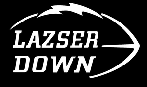FNF Coaches Lazser Down
