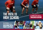 FNF Coaches 2020 Winter USA Football Takeover Edition