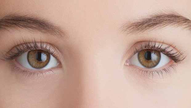 How To Treat A Chalazion