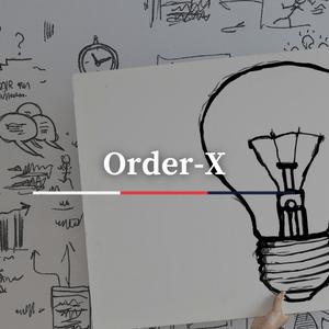 Order-X