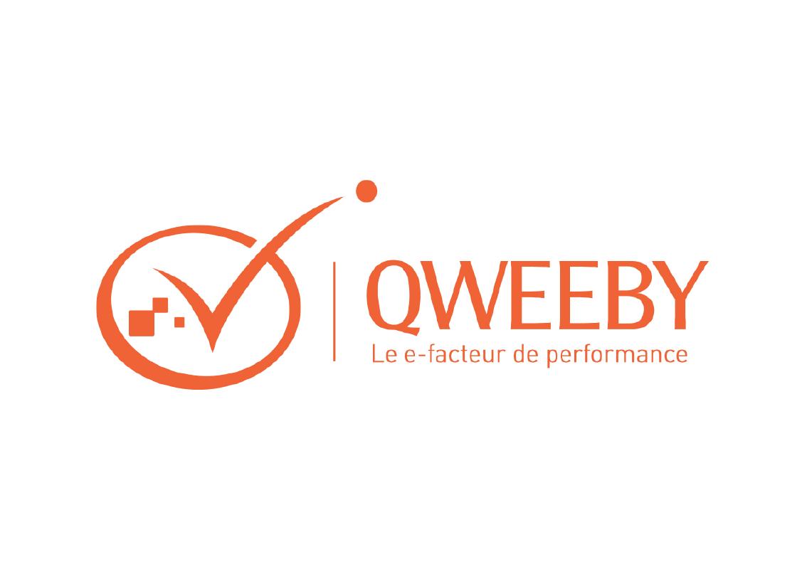 Qweeby