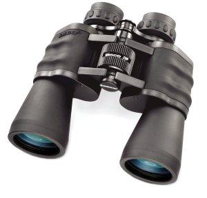 10x50 Wide Angle Binoculars